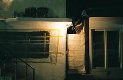 2148/1816 (june1777) Tags: street light night zeiss fuji superia g 28mm snap contax 400 carl seoul g2 kyocera f28 xtra biogon bukchon gbiogon