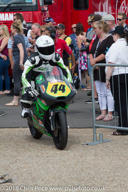HEL Performance Motostar