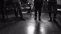 9 Semana do Patrimnio - (Secult-PE/Fundarpe) Tags: brazil brasil nordeste pernambuco buque ibimirim tupanatinga governo governodepernambuco cultura secretariadecultura secultpe fundarpe professor educador educaoindgena povokapinaw kapinaw aldeia aldeiaindgena escolaestadualindgenasaturinovieirademelo aldeiamalhador