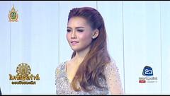 ชิงช้าสวรรค์ไมค์ทองคํา 4 รอบชิง 1-2 17 กรกฎาคม 2559 ย้อนหลัง Cingchaswan - วิดีโอบน Dailymotion