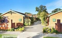 3/49 Webb Road, Booker Bay NSW