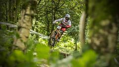_HUN2723 (phunkt.com™) Tags: british dh downhill down hill champs championship race 2016 wales revolution bike park llangynog phunkt phunktcom keith valentine photos mtb mountain amazing great fantastic
