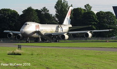 G-MKGA 747 (pmccann54) Tags: gmkga b747