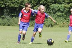 Feriencamp Neumnster 28.07.16 - c (27) (HSV-Fuballschule) Tags: hsv fussballschule feriencamp neumnster vom 2507 bis 29072016