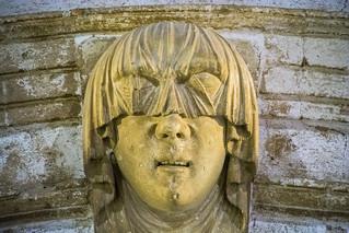 Can Salort (carrer Major des Born, Ciutadella de Menorca)