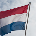 "Flag of the Netherlands<a href=""http://www.flickr.com/photos/28211982@N07/16145009453/"" target=""_blank"">View on Flickr</a>"