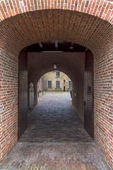 Woerden - Oudewater-66 (robdeheer) Tags: city holland dutch canon utrecht thenetherlands oldtown ijssel oudewater woerden voc oudhollands canon7d eastindiancompanyvoc