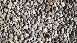 Complied Rocks