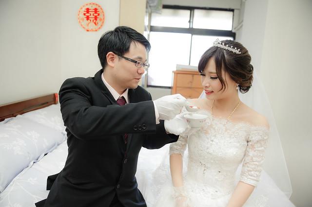 Redcap-Studio, 台北婚攝, 紅帽子, 紅帽子工作室, 婚禮攝影, 婚攝, 婚攝紅帽子, 婚攝推薦, 福華大飯店, 福華大飯店婚宴, 福華大飯店婚攝,_36