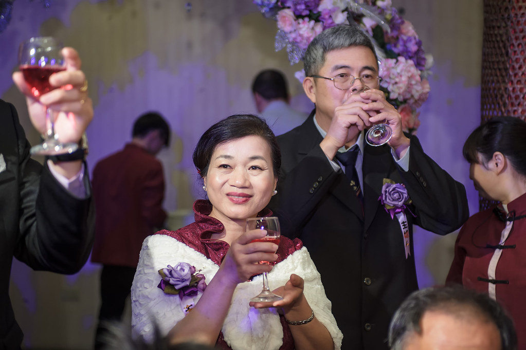 台中大莊園婚攝0138