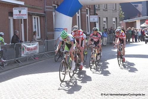 1000 euro race (197)