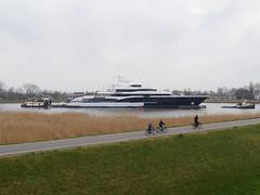 Hollandsche IJssel002 (tjabeljan) Tags: holland ijssel hollandsche symhony