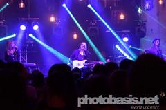new-sound-festival-2015-ottakringer-brauerei-66.jpg