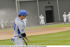 2015-04-24 0112 (Badger 23 / jezevec) Tags: game college sports photo athletics university image baseball università picture player colegio bluejays 100 athlete spor universiteit esporte bulldogs collegiate universidade faculdade atletismo basebal honkbal kolehiyo hochschule béisbol laro butleruniversity atletiek kolej collège athlétisme leichtathletik olahraga atletica urheilu creightonuniversity yleisurheilu atletika collegio besbol atletik sporter friidrett спорт bejsbol kollegio beisbols palakasan bejzbol спорты sportovní kolledž pesapall beisbuols hornabóltur bejzbal beisbolas beysbol atletyka lúthchleasaíocht atlētika riadha kollec bezbòl 20150424