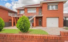 254 John Street, Cabramatta NSW