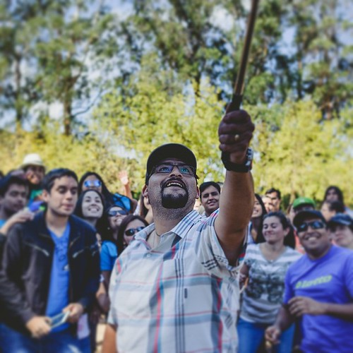 Un Privilegio formar parte de Suma2, una Gran Bendición de Dios.  Aguarda a Jehová; Esfuérzate, y aliéntese tu corazón; Sí, espera a Jehová. (Salmos 27:14 RVR1960)  #Suma2 #Jovenes #Mediocamino #Talcahuano #ig_chile #icu_chile  #ig_captures  #ig_cam