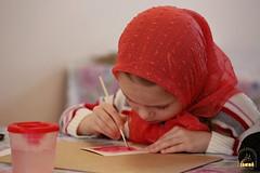 47. Школа «Умелые ручки»