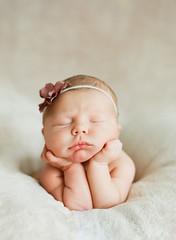 dickerson-11 (Brandy Jaggers) Tags: boy baby film girl twins outdoor naturallight indoor newborn rpl portra400 ballardpark 80mmf28 nikon50mmf14 mamiya645af newbornbabygirl nikond700 richardphotolabscans