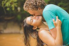 Carlos-Henrique-e-Lais-IMG_1132 (EversonTavares) Tags: wedding casamento fotografia casais romntica eversontavares carloshenriqueelas