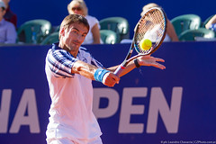 """ATP Buenos Aires 2015 • <a style=""""font-size:0.8em;"""" href=""""http://www.flickr.com/photos/21603568@N02/16773564800/"""" target=""""_blank"""">View on Flickr</a>"""