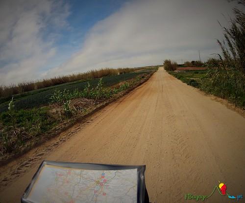 TravessiaBTT_Leiria-Sagres_2Dia_006