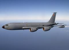 KC-135 472 93-CC D46 CRW_7536+FL (Chris Lofting) Tags: tanker airtoair kc135 93cc kc135r 472 frenchairforce c135