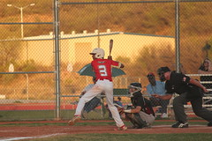 Rio Rico Baseball 043 (Az Skies Photography) Tags: school arizona sports sport rio canon eos rebel march high baseball action 26 az highschool rico athletes athlete 2015 riorico rioricoaz t2i 32615 canoneosrebelt2i eosrebelt2i 3262015 march262015 rioricobaseball