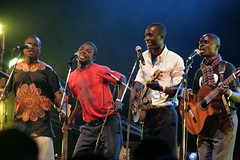 Malawi Mouse Boys (redchillihead) Tags: new music boys mouse zealand malawi womad brooklands malwi womadnz womad15