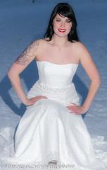 Snow White? (Alaskan Dude) Tags: fashion portraits women modeling models kasey photoshoots cuddypark alaskanmodels