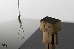 IMG_2497 (jacklawton42) Tags: stilllife macro hanging noose danbo