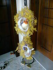 DSC03773 (amalia_mar) Tags: easter spring decoration greece     sonyericssone10i