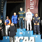 "<b>1309</b><br/> NCAA Division III Wrestling National Championships <a href=""//farm8.static.flickr.com/7623/16918536821_12c7a8d246_o.jpg"" title=""High res"">&prop;</a>"