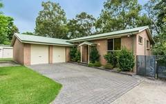 20 Philip Drive, North Nowra NSW