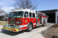 4034 (Engine 3)