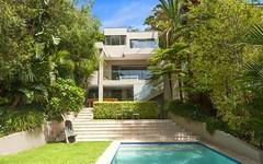 34 York Terrace, Bilgola NSW