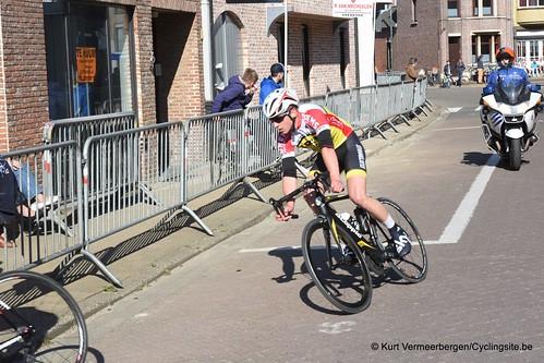 1000 euro race (270)