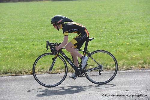 PK Antwerpen tijdrijden 2015 (183)