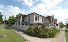 4/229 Rankin Street, Bathurst NSW