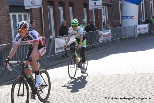 1000 euro race (138)