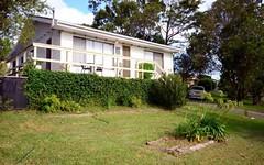 12 Ophir Street, Orient Point NSW
