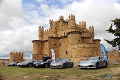Porsche's (davidphotocars) Tags: slr ford chevrolet huracan s camaro turbo porsche enzo shelby bmw dodge gto mustang m3 audi corvette lamborghini m6 m5 m4 v8 rs2 types v10 sls gallardo amg sl65 rs4 typer trackday quattro f40 r8 f12 sl55 rs6 v12 f50 991 e46 e36 skyine superleggera ferrar rs3 e92 rs7 aventador