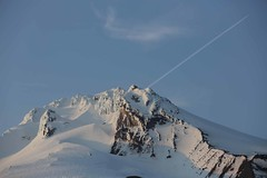 IMGL4694 (komissarov_a) Tags: winter wild rescue usa sun mountain snow ski color sports nature beauty weather oregon danger training plane canon snowboarding dangerous team freestyle rocks skiing view or south extreme flight injury streetphotography lodge resort alpine american mthood subaru junior 5d rgb adrenaline slope survivors timberline mark3 2015                         komissarova