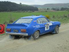GS 8506 (ambodavenz) Tags: new classic ford car capri rally zealand