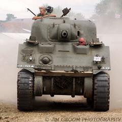 jgroom_30422179_welland_27july2014_13c (Jim Groom) Tags: tank welland armour m4 sherman worldwar2 usarmy 2014 militaryvehicles shermantank m4sherman jimgroom m4a4 wellandsteamrally 30422179 wellandsteamandcountryrally rossonwyesteamenginesociety agoinghome