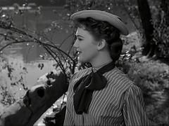 unnamed (annacarvergay) Tags: hat blouse namethatfilm unnamed 1953 stipes douglassirk