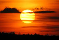 Canon Powershot SX1 sunset today (eagle1effi) Tags: sunset canon tramonto sonnenuntergang powershot sx1 waldhäuserost waldhausen canonsx1is canonpowershotsx1is canonsx1 sx1best sx1isbest sx1fave canonsx1ispowershot canonpowershotsx1isreferenceshot nordstadttübingen