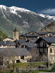 Andorra rural: Vall nord, Ordino, Andorra (lutzmeyer) Tags: pictures old city schnee winter snow history primavera architecture rural sunrise photography town spring arquitectura europe photos pics alt abril images historic fotos valley april architektur past sonnenaufgang historia andorra antic bilder imagen pyrenees neu tal iberia frhling historie pirineos pirineus iberianpeninsula architectura vell geschichte pyrenen vergangenheit antik historique historisch imatges frhjahr baukunst ordino vallnord geschichtlich iberischehalbinsel sortidadelsol mfmediumformat ordinocity lutzmeyer lutzlutzmeyercom ordinovallnord