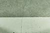 Broken (Daniel Kulinski) Tags: photography europe image daniel creative picture samsung poland 1977 45mm photograhy nx pruszków mazowieckie nx1 kulinski parzniew samsungnx samsungimaging danielkulinski nx45mm samsungnx45mmf18 samsung45mm samsungnx1 nx45mmf18