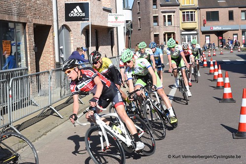 1000 euro race (213)