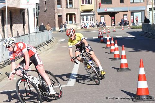 1000 euro race (108)